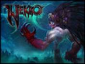 Cover Nekro