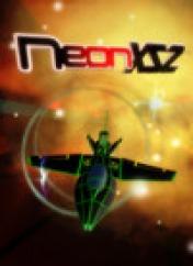 Cover NeonXSZ