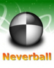 Cover Neverball