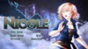 Cover Nicole