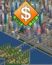 Cover OpenTTD