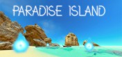 Cover Paradise Island - VR MMO