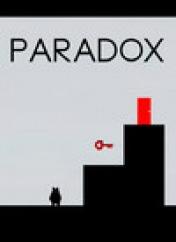 Cover Paradox