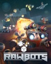 Cover Rawbots