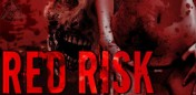 Cover Red Risk