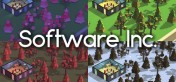 Cover Software Inc.