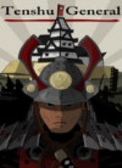 Cover Tenshu General