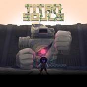 Cover Titan Souls (Linux)