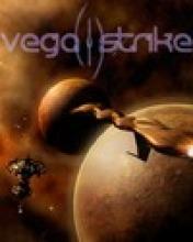 Cover Vega Strike
