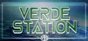 Cover Verde Station