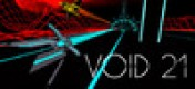 Cover Void 21 (Linux)