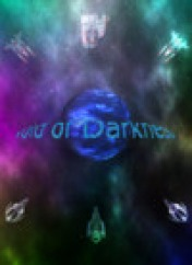 Cover Void of Darkness