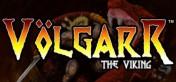 Cover Volgarr the Viking