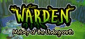 Cover Warden: Melody of the Undergrowth