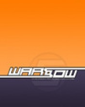 Cover Warsow