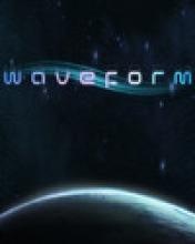 Cover Waveform (Linux)