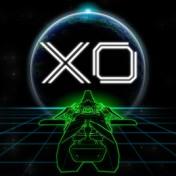Cover XO