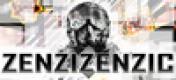 Cover Zenzizenzic