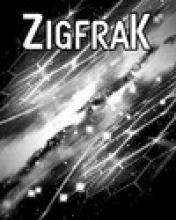 Cover Zigfrak