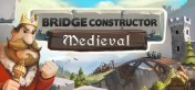 Cover Bridge Constructor Medieval