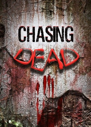 Cover Chasing Dead