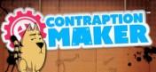 Cover Contraption Maker