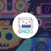 Cover GNOG