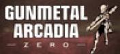 Cover Gunmetal Arcadia Zero (Linux)