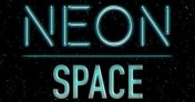 Cover Neon Space
