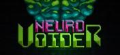 Cover NeuroVoider