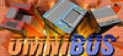 Cover OmniBus