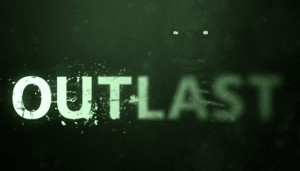 Cover Outlast