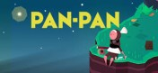 Cover Pan-Pan