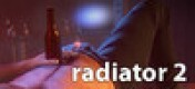 Cover Radiator 2