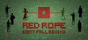 Cover Red Rope: Don't Fall Behind