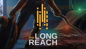 Cover The Long Reach