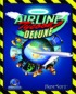 Cover Airline Tycoon Deluxe (Linux)