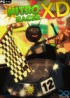 Cover Nitro Racer XD (Linux)