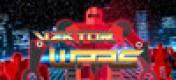 Cover Vektor Wars
