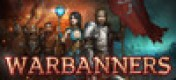 Cover Warbanners
