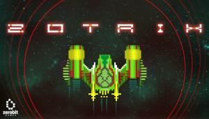 Cover Zotrix