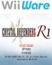 Cover Crystal Defenders R1