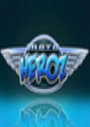 Cover MotoHeroz