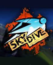 Cover Skydive: Proximity Flight