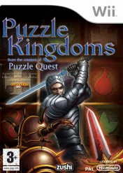 Cover Puzzle Kingdoms