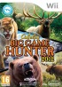 Cover Cabela's Big Game Hunter 2012