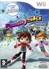 Cover Family Ski
