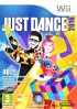 Cover Just Dance 2016 per Wii