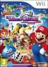 Cover La Via della Fortuna (Wii)
