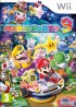 Cover Mario Party 9 (Wii)
